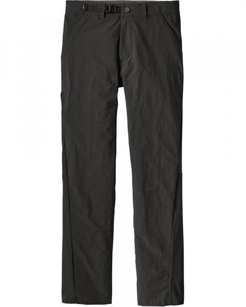 Patagonia Men's Stonycroft Pants Regular Leg