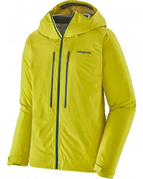 Patagonia Men's Stormstride Ski Jacket