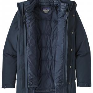 Patagonia Men's Tres 3-in-1 Parka Jacket