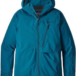 Patagonia Men's Untracked GORe-TeX Ski Jacket