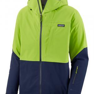 Patagonia Men's Untracked Ski Jacket