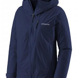 Patagonia Women's Calcite GORe-TeX PACLITe Plus Jacket