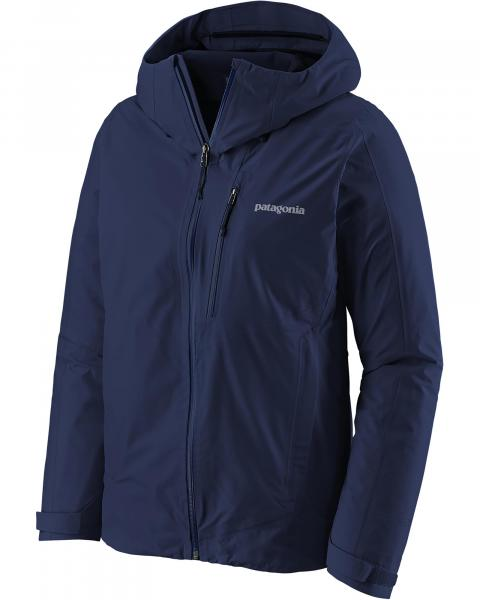 Patagonia Women's Calcite GORe-TeX PACLITe Plus Jacket