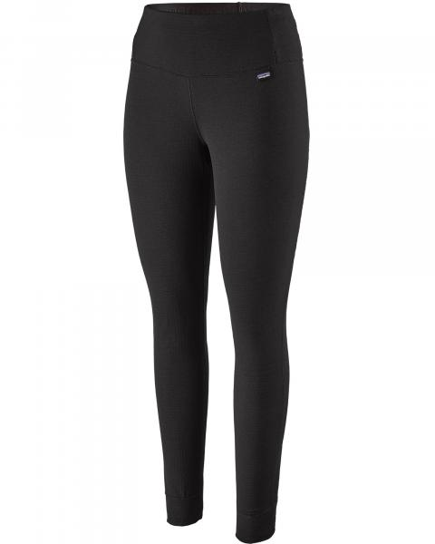 Patagonia Women's Capilene Thermal Weight Tights