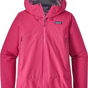 Patagonia Women's Cloud Ridge Waterproof Jacket