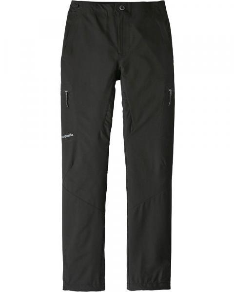 Patagonia Women's Simul Alpine Pants Regular Leg