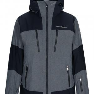 Peak Performance Men's Balmaz Ski Jacket