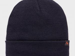 Peter Storm Unisex Thinsulate Knit Beanie Hat, Navy/NVY