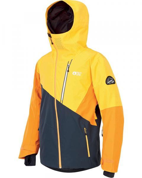Picture Men's Alpin Ski/Snowboard Jacket