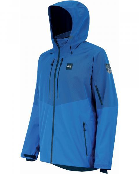 Picture Men's Goods Ski/Snowboard Jacket