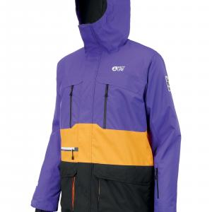 Picture Men's Pure Ski/Snowboard Jacket