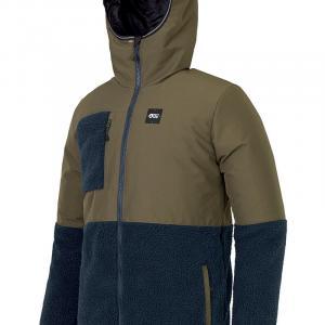 Picture Men's Simon Ski/Snowboard Jacket