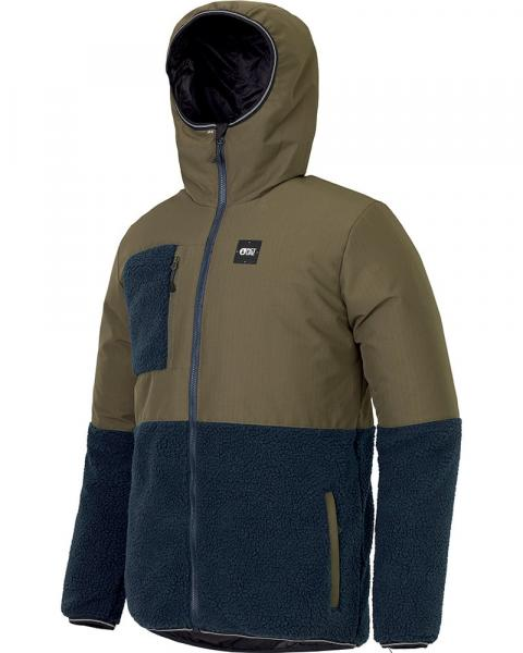Picture Men's Simon Ski/Snowboard Jacket