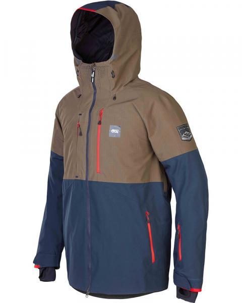 Picture Men's Stone Ski/Snowboard Jacket