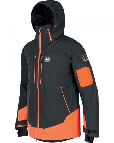 Picture Men's Track Ski/Snowboard Jacket