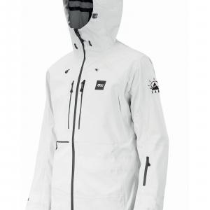 Picture Men's Welcome Ski/Snowboard Jacket