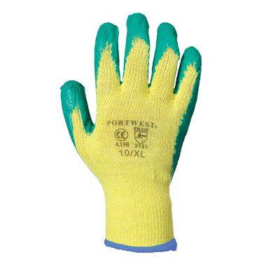 Portwest Fortis Glove