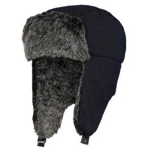 Pro Climate Lenny Wax Trapper Hat