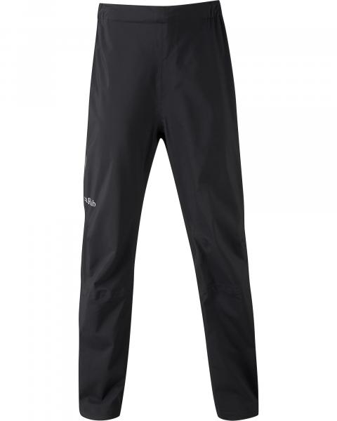 Rab Men's Firewall Pertex Shield Pants