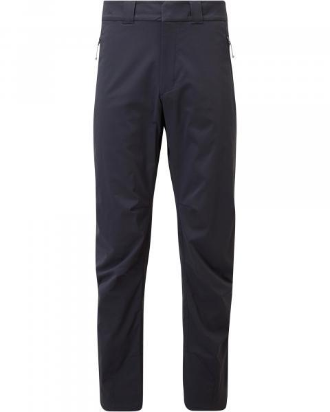 Rab Men's Incline Vapour-Rise Pants