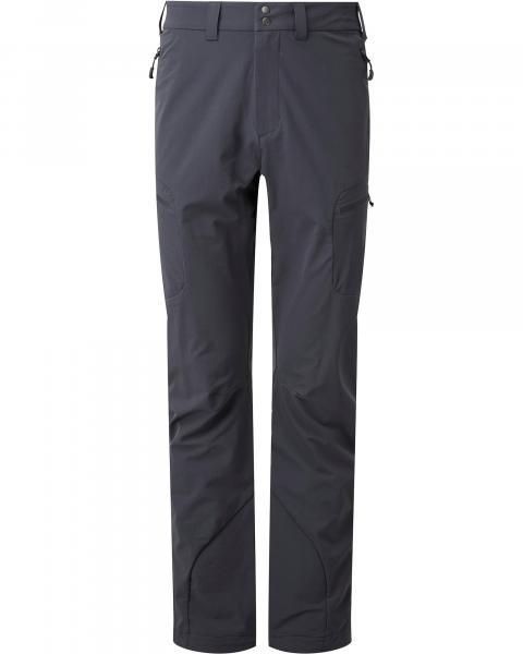 Rab Men's Sawtooth Pants