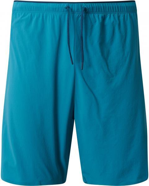 Rab Men's Talus Shorts