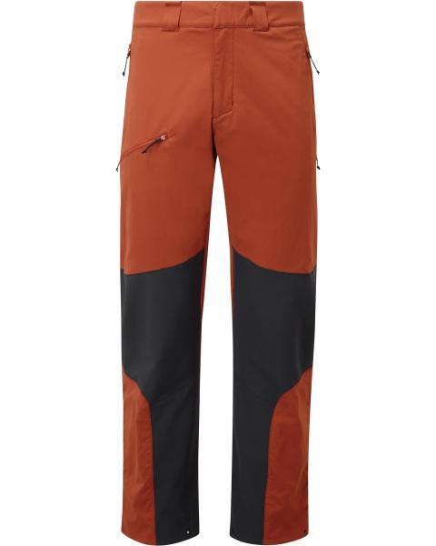 Rab Men's Torque Vapour-Rise Pants