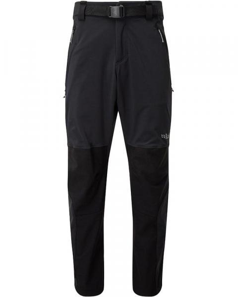 Rab Men's Winter Torque Pants