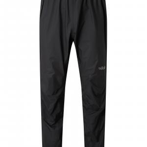 Rab Men's Zenith GORe-TeX PACLITe Plus Pants