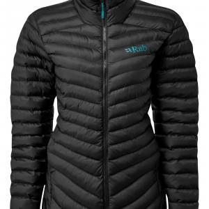 Rab Women's Cirrus Jacket