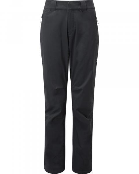 Rab Women's Incline Vapour-Rise Pants