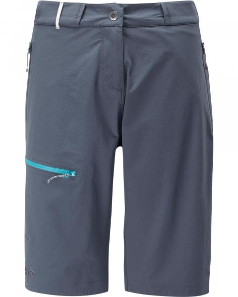 Rab Women's Raid Shorts