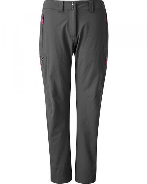 Rab Women's Sawtooth Pants