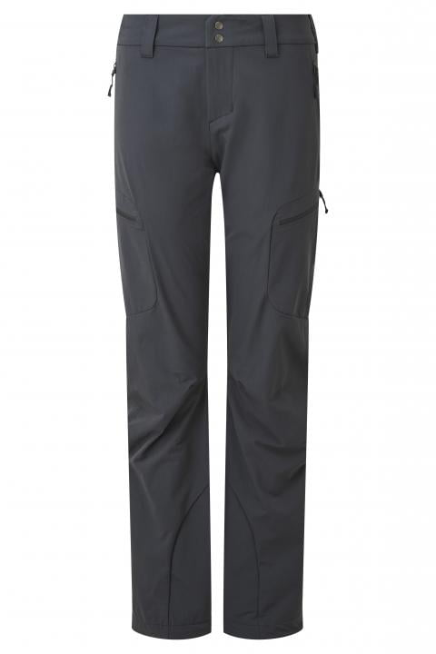 Rab Women's Sawtooth Pants Reg