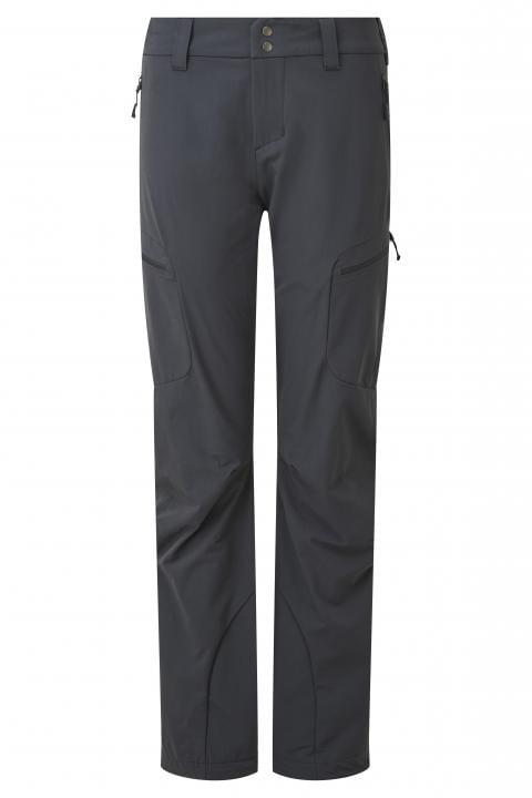 Rab Women's Sawtooth Pants Short Leg