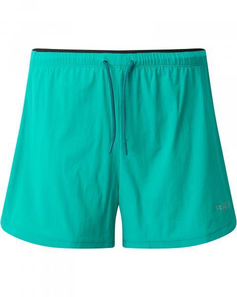 Rab Women's Talus Shorts
