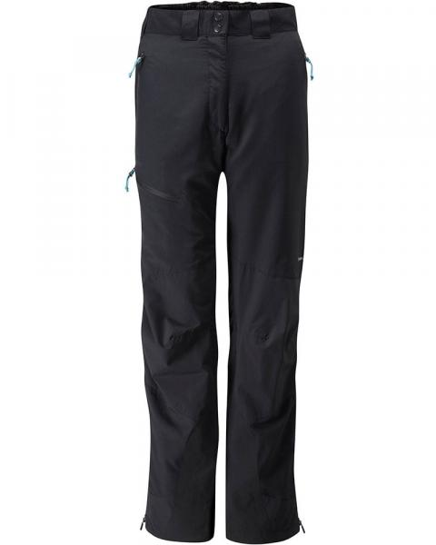 Rab Women's Vaporise Guide Pertex equilibrium Pants