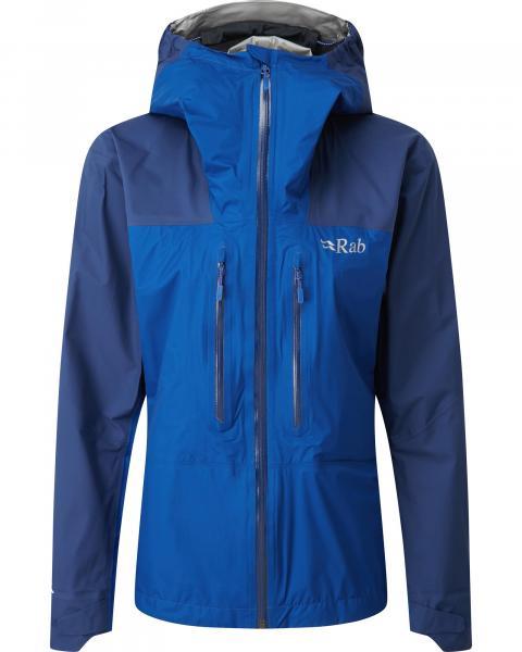 Rab Women's Zenith GORe-TeX PACLITe Plus Jacket