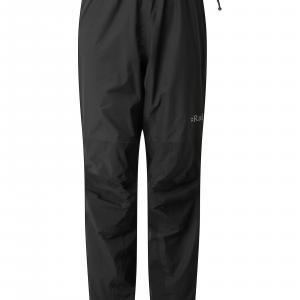 Rab Women's Zenith GORe-TeX PACLITe Plus Pants