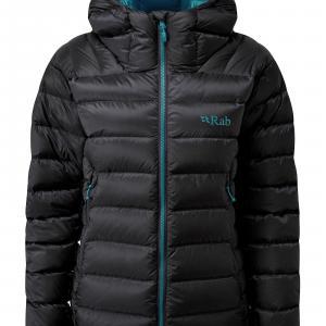 Rab Women's electron Pro Jacket