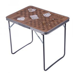 Regatta Games Table