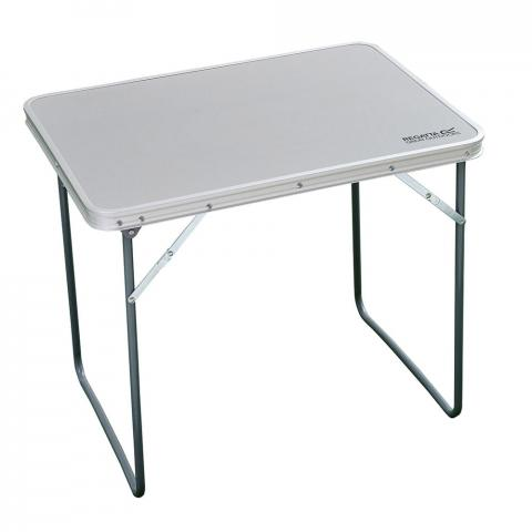 Regatta Matano Camping Table