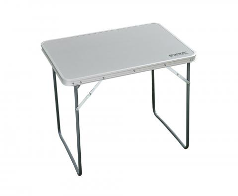 Regatta Matano Folding Camping Table