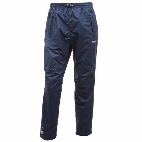 Regatta Men's Chandler II Waterproof Trousers