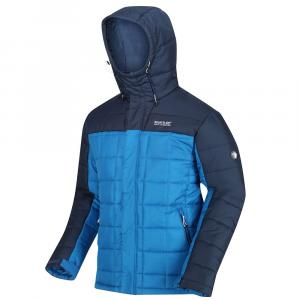 Regatta Mens Nevado IV Insulated Jacket