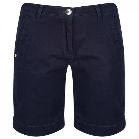 Regatta Womens Solita Shorts