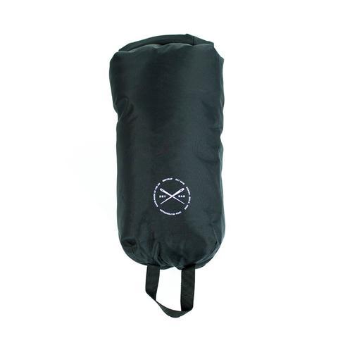 Restrap | Dry Bag | Standard | 8l | Dry Sack | Waterproof Dry Bag