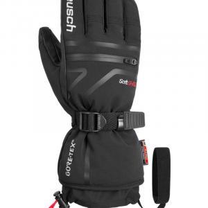 Reusch Men's Down Spirit GORe-TeX Ski Gloves
