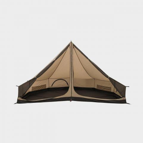 Robens Klondike Inner Tent, BEIGE/KLONDIKE