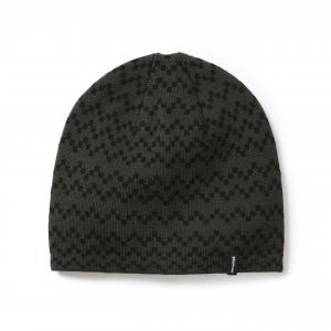 Rohan Extrafine Merino Hat